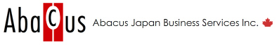 Abacus Japan Business Services Inc.
